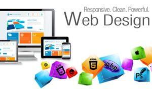 website-optimize