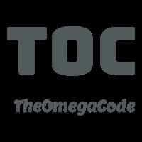 the-omega-code