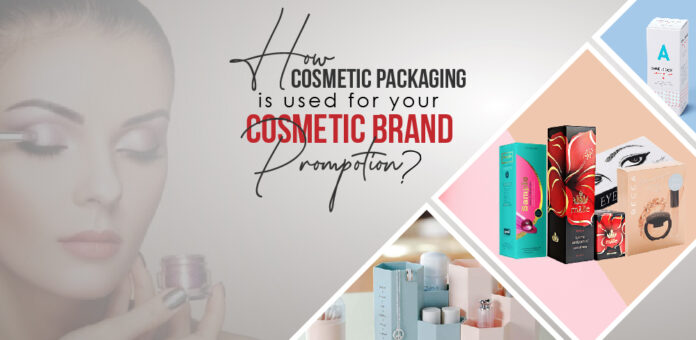 custom-cosmetic-boxes-used-for-your-cosmetic-brand-promotion