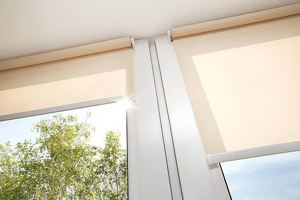 Ziptrak Is Best Type of Outdoor Patio Blind