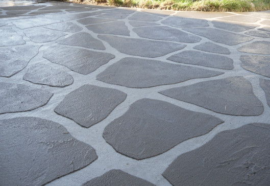 driveway-concreter