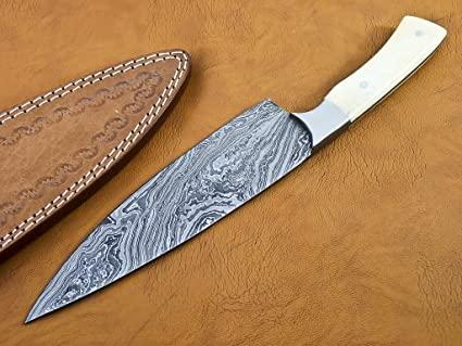 fillet-knife