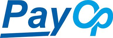payOp