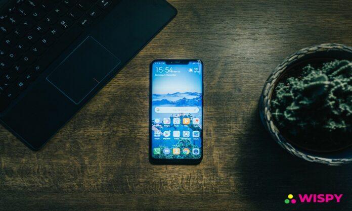 mobile-tracker-app
