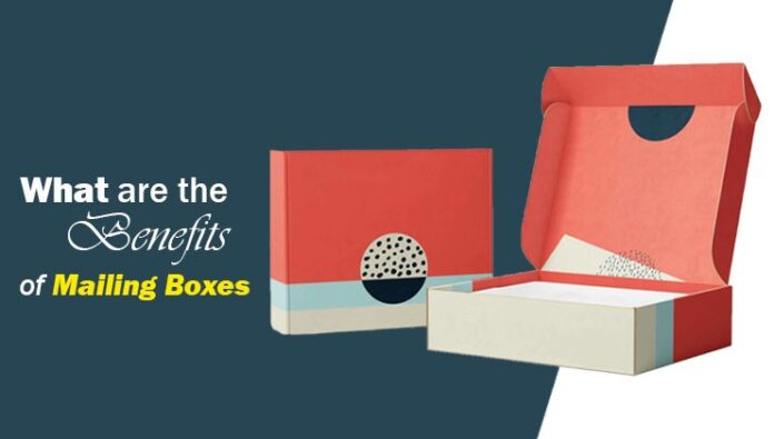 mailing-boxes