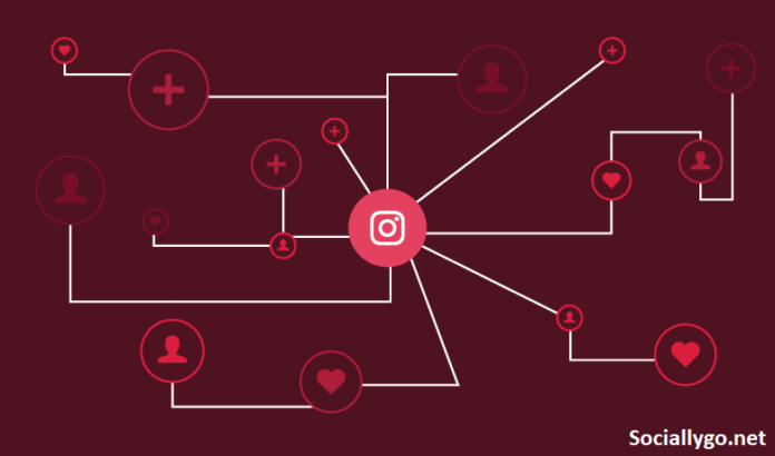 Eight ways to keep your followers on Instagram