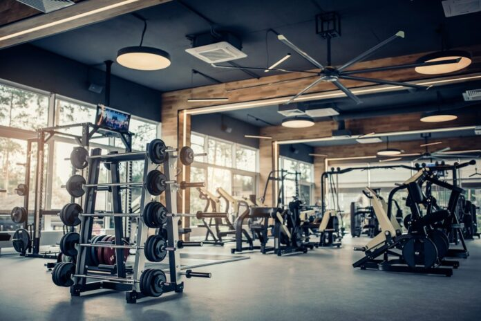 6 Top Tips to Choose A Fitness Trainer in London