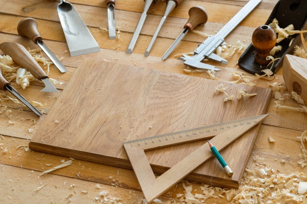 Essex carpentry Services