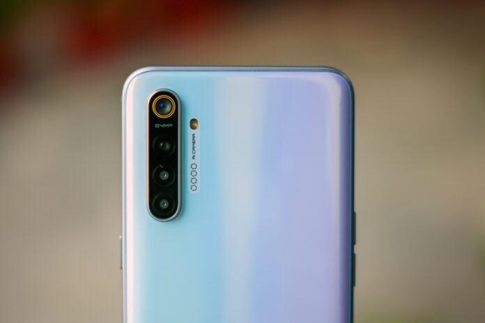 indian mobile companies, best camera phones