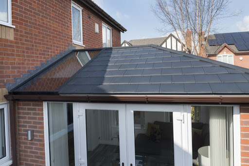 https://stomicroofing.co.uk/fibreglass-roofing-birmingham/