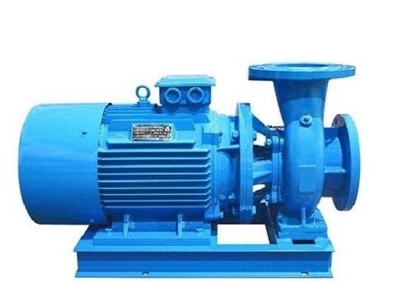 Electric-air-pump