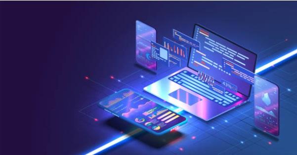 smartsheet-software