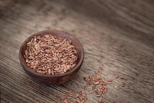 seed benefits
