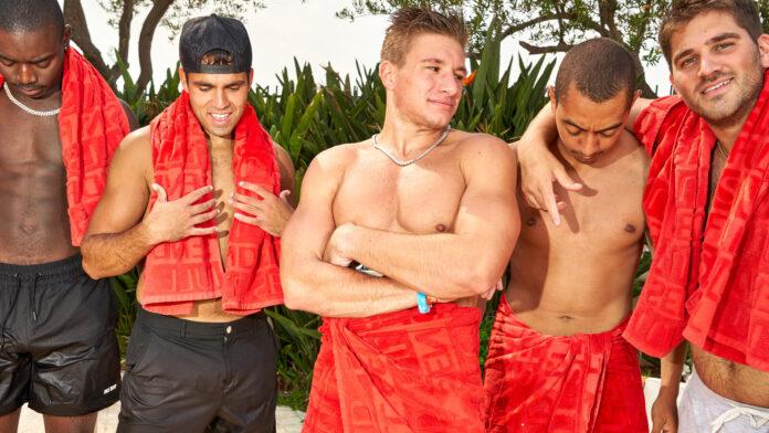 Nelk Boys Net Worth