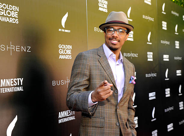 how-tall-is-nick-cannon